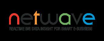 Netwave logo.png