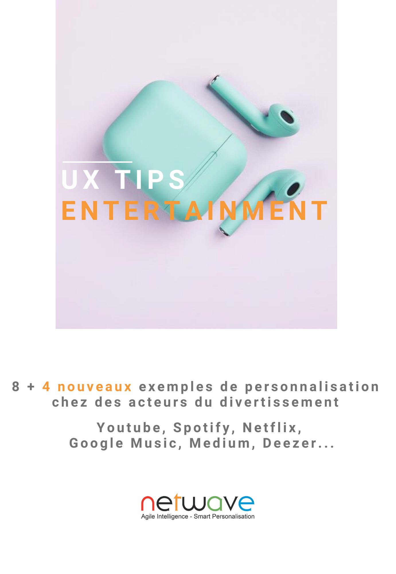 Livre-blanc-ux-entertainment-2020-personnalisation-ecommerce-netwave (2)