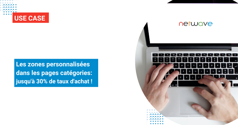 img-usecase-personnalisation-zones-personnalisees-ecommerce